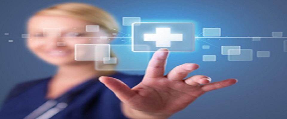 Τομέας Υγείας - Πρόνοιας και Ευεξίας